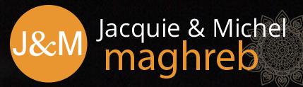 site de rencontres Jacquie et Michel Maghreb