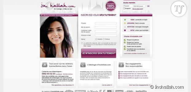 Le «très dynamique» culte musulman au Luxembourg